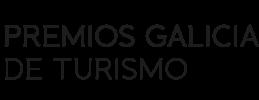 Premios Galicia de Turismo